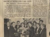 1955-trophy-winners-at-the-1956-dinner-dance