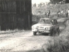 robert-copland-and-jessie-maxwell-gubhill-ae-1972