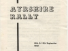 ayrshire-rally-1963-regs_0