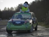 graham-currie-christmas-charity-autotest-091212-kevin-sloan