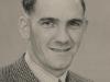 francis-dundas-in-1948