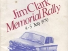 jim-clark-programme-1970-1024_0