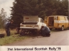 micky-rankin-1976-scottish-rally-1024