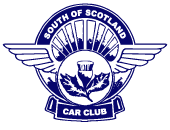 South Of Scotland Car Club
